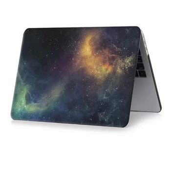 For Marble Texture Macbook Air 13 Hard Case For Apple Macbook Air Retina Pro 11 13.3 15.4 inch Laptop Case For Macbook Air Case
