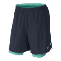 Nike Dri-FIT Phenom Vapor Men's Running Shorts