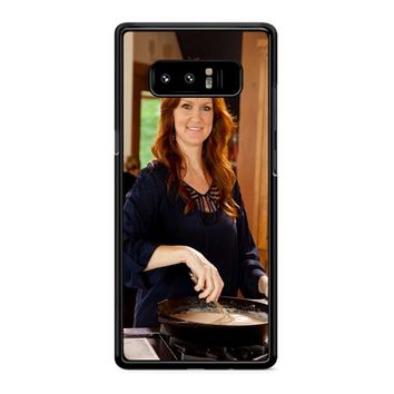 The Pioneer Woman 2 Samsung Galaxy Note 8 Case