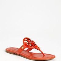 Tory Burch Patent Sandal | Nordstrom