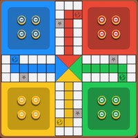 Ludo Star Mod+Apk Hacked Unlimited Money Download