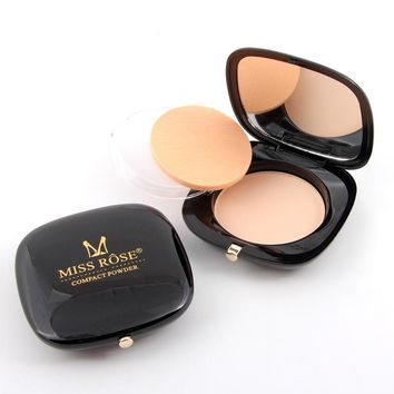 Professional On Sale Make-up Beauty Hot Deal Hot Sale Conceal Contour Foundation [11600038412]