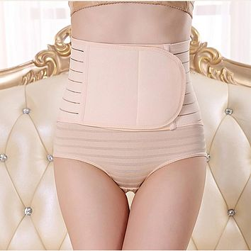 Maternity Postpartum Belly Band Pregnancy Belt Belly Belt Maternity Postpartum Bandage Band for Pregnant Women Shape wear