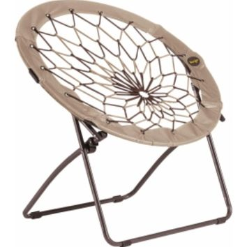 Bungee Chair By Bunjo | DICKu0027S Sporting Goods