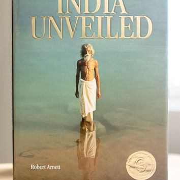 India Unveiled