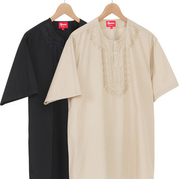 Supreme Kurta Shirt