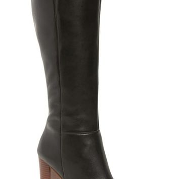 Vince Camuto 'Gretcha' Knee High Boot (Women) | Nordstrom