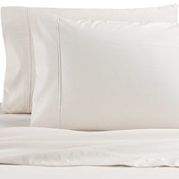 Wamsutta® Dream Zone® 1000-Thread-Count PimaCott® Sheet Set