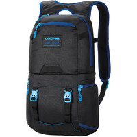 DAKINE Trail Photo 16L Camera Backpack - 988cu