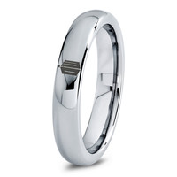 Doctor Who Ring Time Lord Design Ring Mens Fanatic Geek Sci Fi Science Fiction Boys Girl Womens Doctor Who Time Lord Fathers Day Gift Tungsten Carbide 49