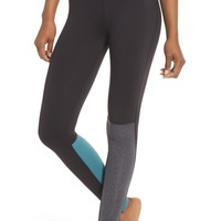 Splits59 Flash Leggings | Nordstrom