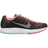 Nike Women's Zoom Structure 18 Running Shoes | DICK'S Sporting Goods