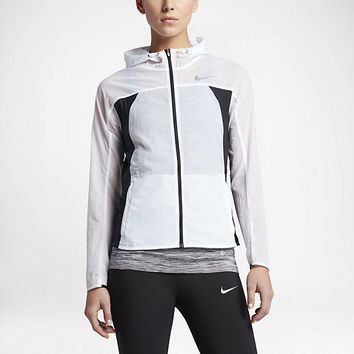 NIKE IMPOSSIBLY LIGHT