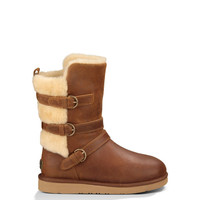 UGG® Becket for Women | Free shipping at UGGAustralia.com