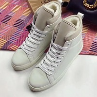 UGG Women Casual Sneakers Sport Shoes
