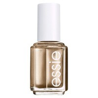 essie® Nail Color - Good As Gold
