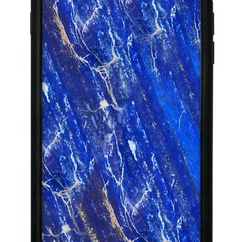 Blue Marble iPhone 6/7/8 Plus Case