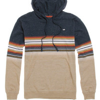Billabong Spinner Pullover Hoodie at PacSun.com