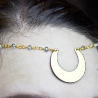 Sailor Moon Circlet
