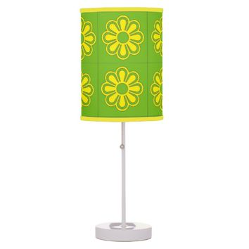 Happy Kids Designer Bedroom Lamps