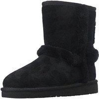 UGG Girls Hadley Pull On Boot ugg snow boots