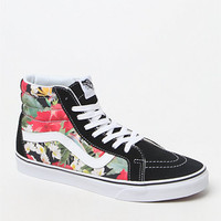 Vans Digi Aloha SK8-Hi Reissue Shoes at PacSun.com