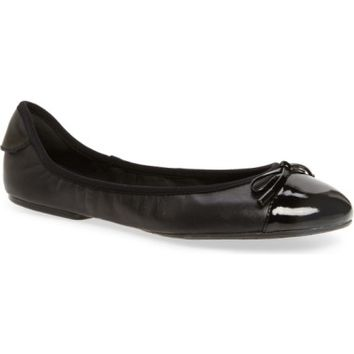 Best Michael Kors Ballet Flats Products on Wanelo 4b6c8c34f5