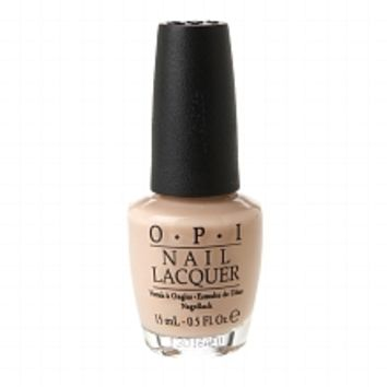 OPI Disney Oz The Great and Powerful Limited Edition Nail Lacquer Glints of Glinda | Walgreens