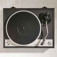 Onkyo CP 1050 Direct Drive Turntable