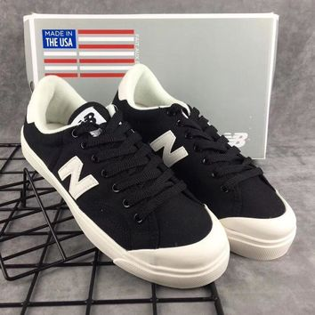 NB New Balance Fashion Running Sport Shoes Sneakers-2