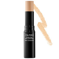 Shiseido Perfecting Stick Concealer (0.17 oz
