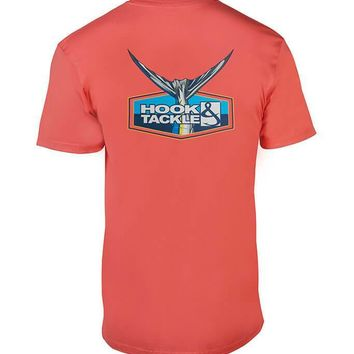 Men's Fins Up Premium T-Shirt