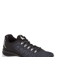Men's Nike 'Jordan Flight Runner 2' Sneaker,