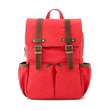 Oliday CityKid Backpack