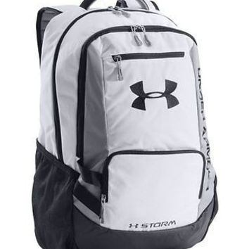 under armour boys storm backpack cheap   OFF38% The Largest Catalog ... 51024279af587