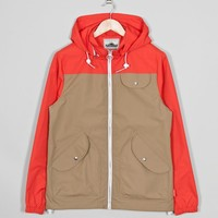 Penfield Rochester 2 Tone Jacket | Size?