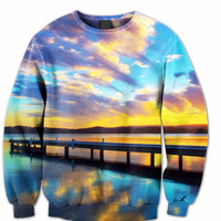 Warners Bay Sweatshirt