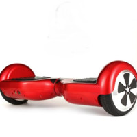 Certified UL2272 M01 Red HoverBoard V2
