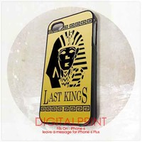 TYGA - iPhone 6, Note for iPhone 6 Plus
