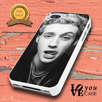 Troye Sivan for iphone, ipod, samsung galaxy, HTC and Nexus PHONE CASE