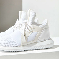 adidas Tubular Defiant Sneaker - Urban Outfitters