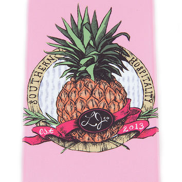 Southern Hospitality Phone Case – Lauren James Co.