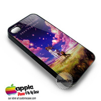 Clannad After Story iPhone 4 4S 4G Case Cover