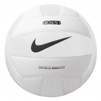 Nike 2100 NFHS Volleyball