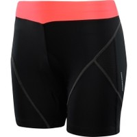 Nishiki Women's Breeze Cycling Shorts - Dick's Sporting Goods