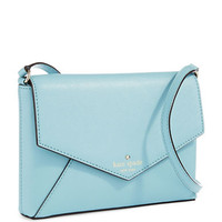 Kate Spade New York Large Monday Crossbody Bag