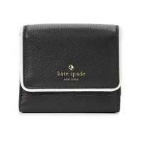 Cobble Hill Tavy Wallet