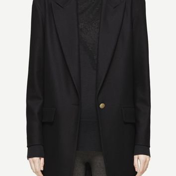 Shop the Montgomery Blazer on rag & bone
