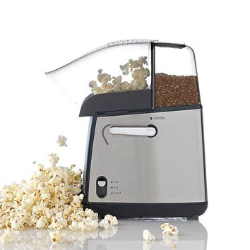 Westbend On Demand Hot Air Popcorn Popper