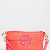 Tory Burch 'Stacked T' Leather Crossbody Bag | Nordstrom